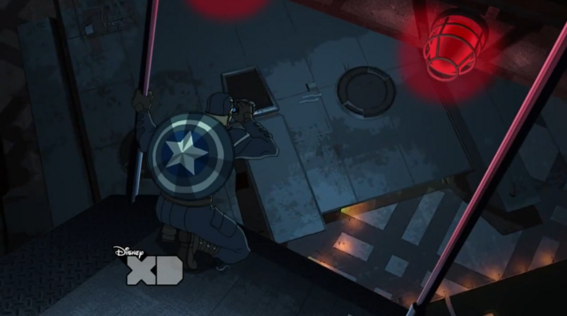 File:Cap's Shield Uniform AA 03.png