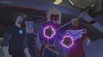 Captain Marvel 2 (Avengers Assemble)