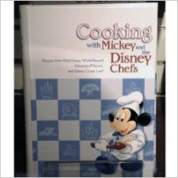 File:Cooking with mickey and the disney chefs.jpg