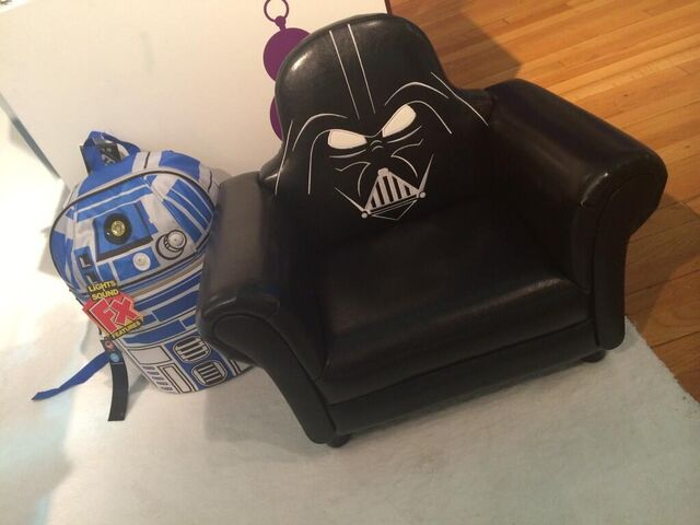 File:Darth vader armchair disneyliving.jpeg