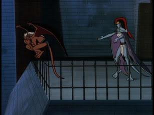 File:Demona with brooklyn.jpg
