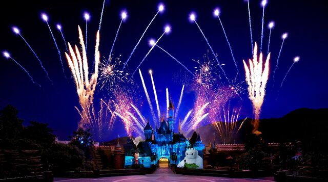 File:Disney in the Stars fireworks.jpg
