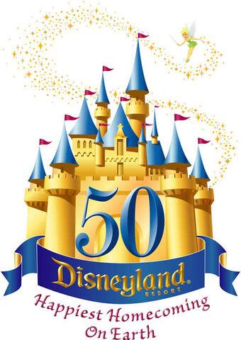 File:Disneyland-50th-logo.jpg