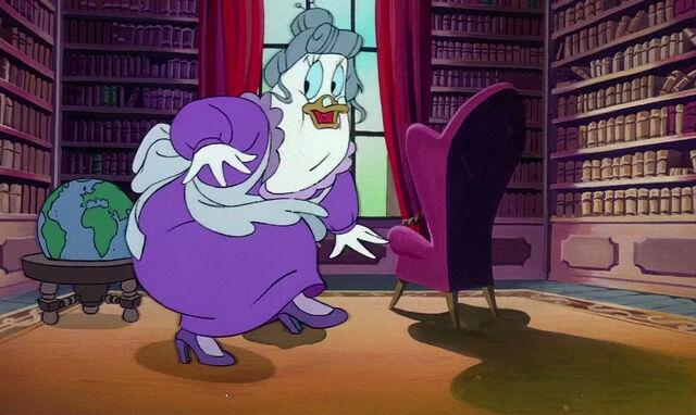 File:Ducktales-disneyscreencaps.com-3007.jpg