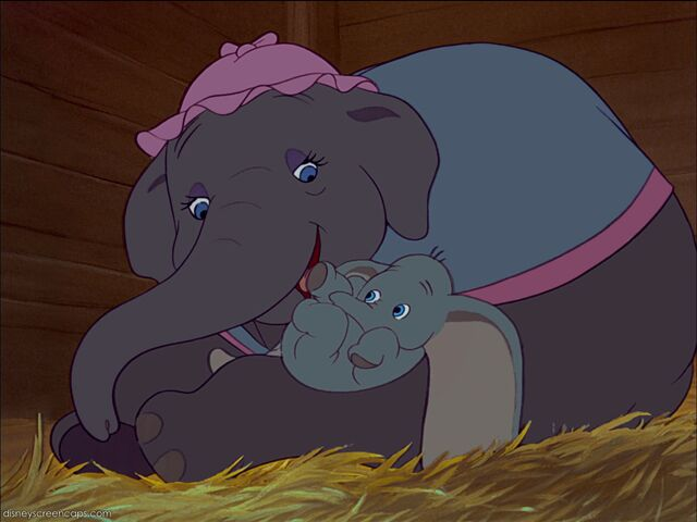 File:Dumbo-disneyscreencaps com-1022.jpg