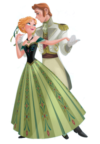 File:Hans and Anna Book Render.png