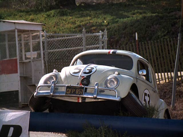File:Herbie9pu2.3603.jpg