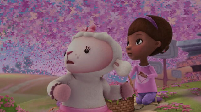 File:Lambie and doc were scared.jpg