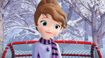 Lord-of-the-Rink-26