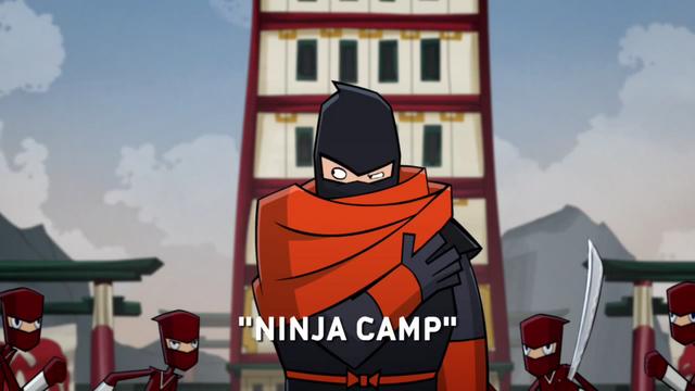 File:Ninja Camp.png