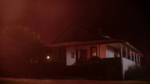 Once Upon a Time - 5x16 - Our Decay - Underworld Farmhouse