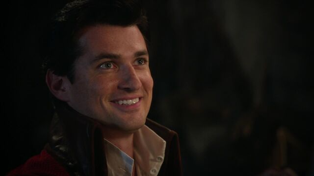 File:Once Upon a Time - 5x17 - Her Handsome Hero - Gaston Proposes.jpg