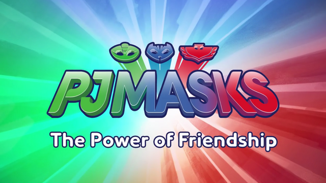 File:Power of Friendship.png