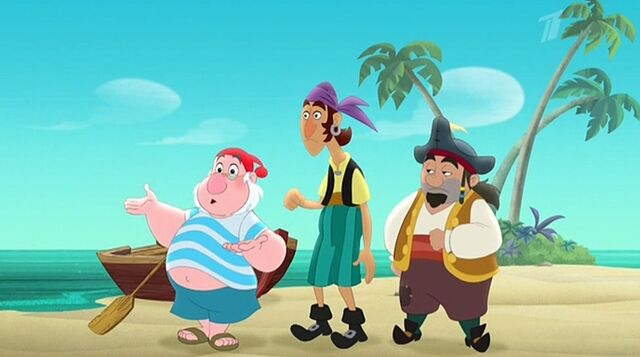 File:SmeeSharky&Bones-Pirate Swap!.jpg