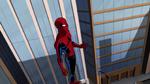 Spider-man AEMH01