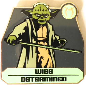 File:Star Wars - Zodiac Mystery Collection - Yoda Chaser ONLY.jpeg