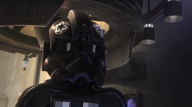File:TIE-Pilots-in-Empire-Day-1.png