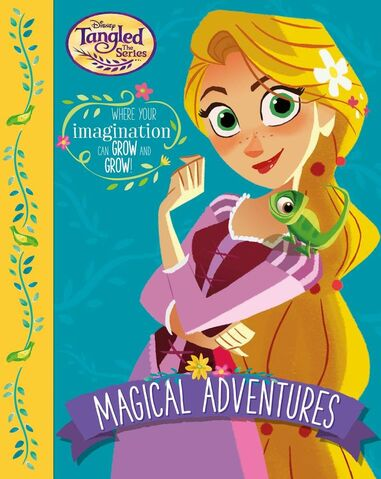 File:Tangled - Magical Adventures.jpg