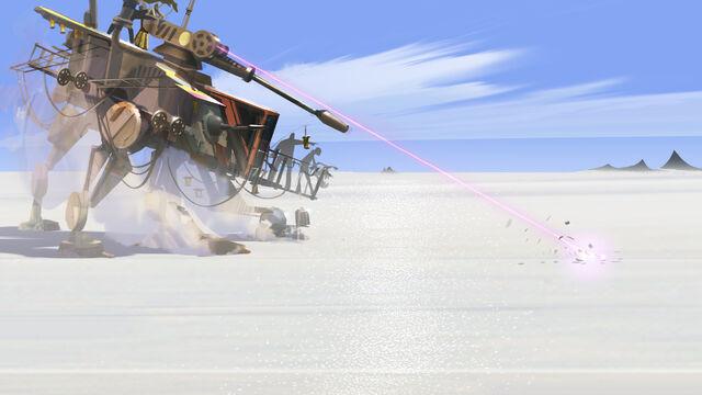 File:The Lost Commanders Concept Art 19.jpeg