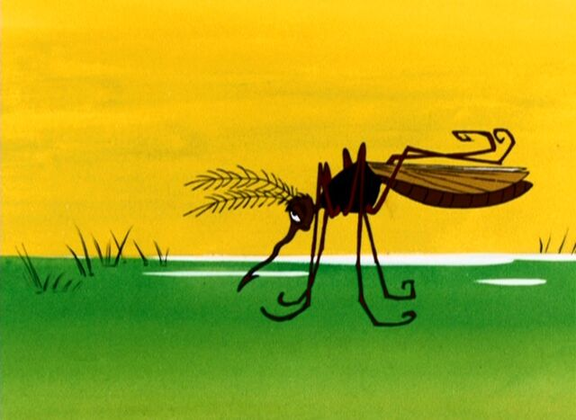 File:The litterbug 6large.jpg