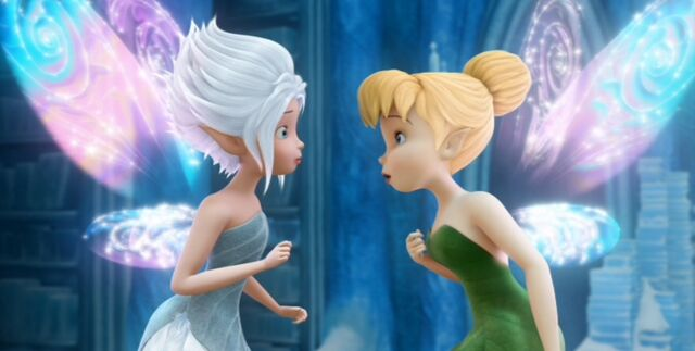 File:Tinkerbell-and-periwinkle.jpg