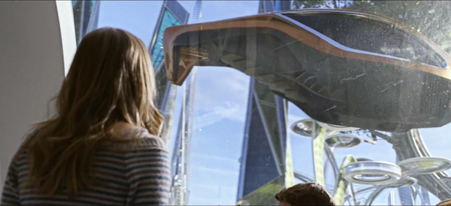 File:Tomorrowland (film) 40.png