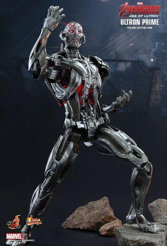 File:Ultron Prime 08.jpg