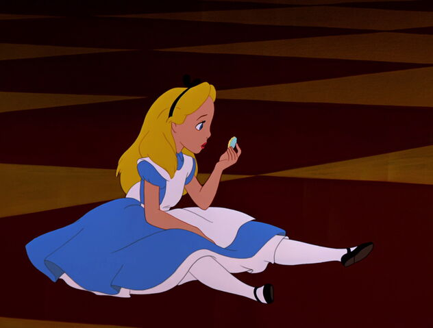 File:Alice-in-wonderland-disneyscreencaps.com-947.jpg