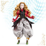 Alice Disney Film Collection Doll - Alice Through the Looking Glass - 12