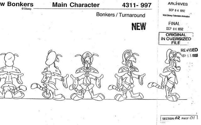 File:Bonkers Concept Art - Main Character.jpg