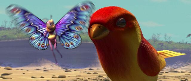File:Bugs-life-disneyscreencaps com-5208.jpg