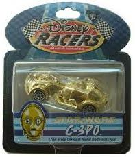File:C-3PO Racers.jpg