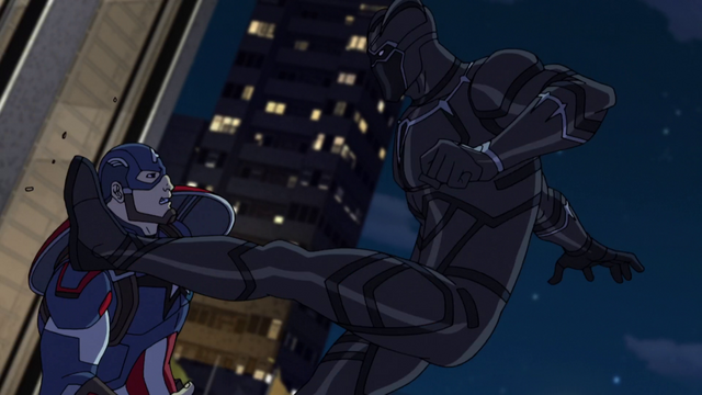 File:Captain America and Black Panther AUR 02.png