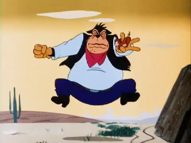 File:Chip N Dale - The Lone Chipmunks wooo.jpg