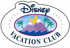 File:Disney Vacation Club.jpg