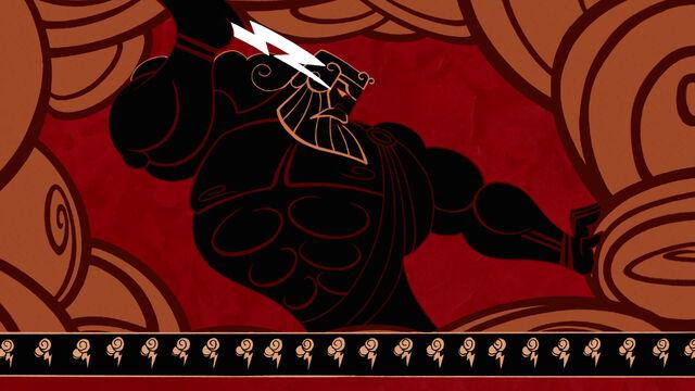 File:Hercules-br-disneyscreencaps.com-158.jpg