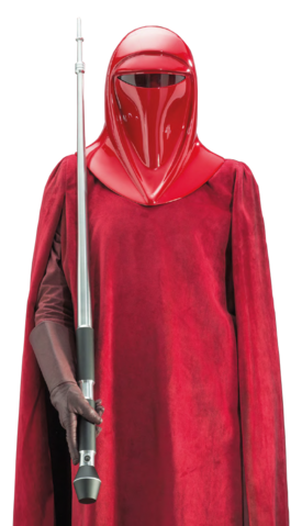 File:Imperial Royal Guard ROUVG.png