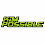 Kim-Possible-logo