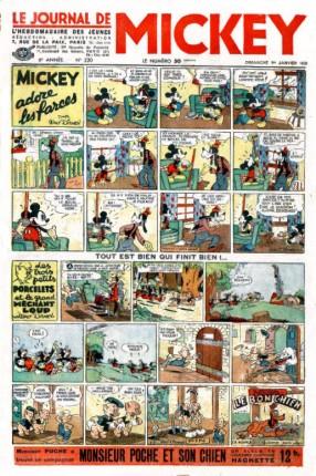 File:Le journal de mickey 220-1.jpg