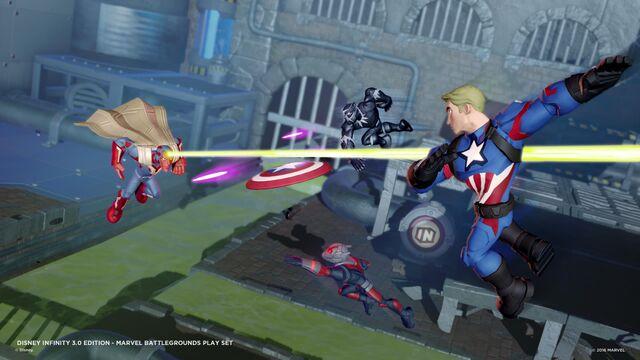 File:Marvel-Battlegrounds 1.jpg