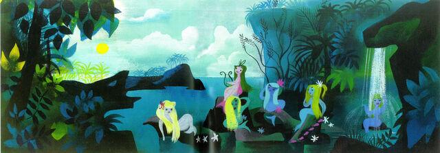 File:MermaidsMB2.jpg