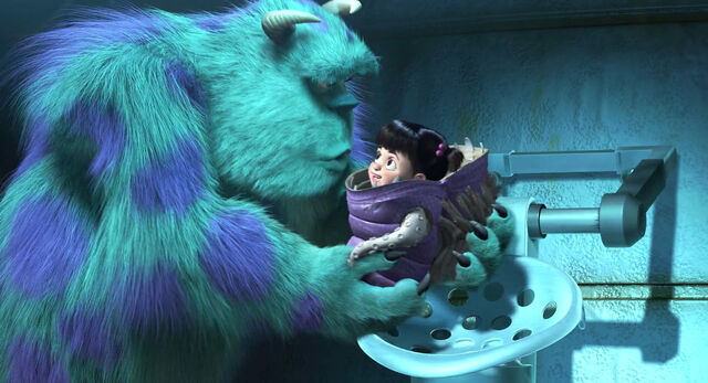 File:Monsters-inc-disneyscreencaps.com-7690.jpg