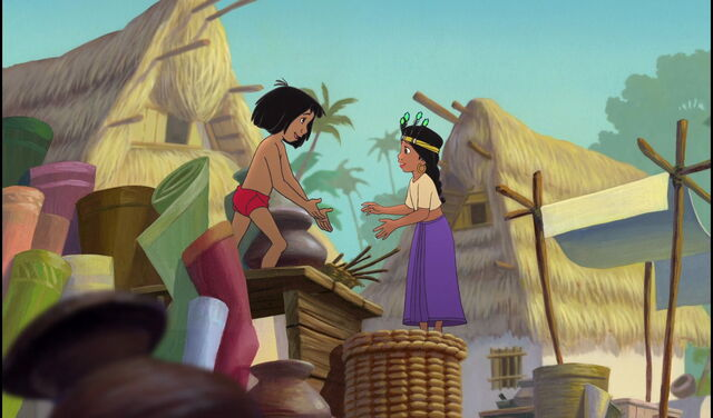 File:Mowgli and Shanti are both going to the top together.jpg