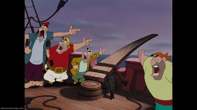 File:Peterpan-disneyscreencaps-7027.jpg
