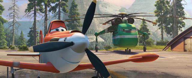 File:Planes-Fire-and-Rescue-11.png