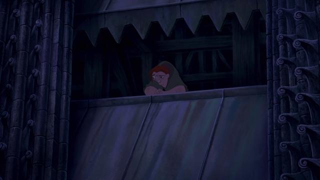 File:Quasimodo 97.PNG