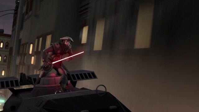 File:Rebel Chase.jpg