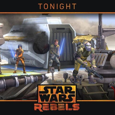 File:Relics of the Old Republic promo 2.jpg