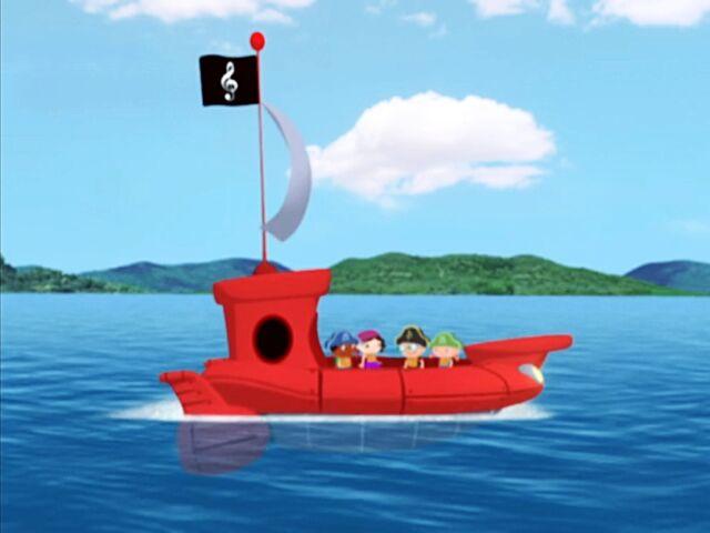 File:Rocket pirate ship.jpg