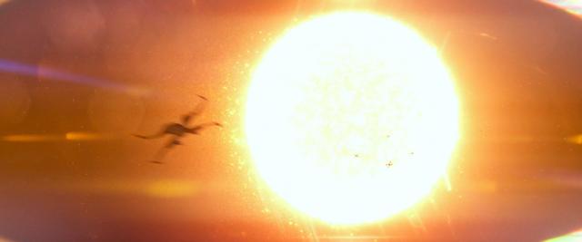 File:SW TFA - Starkiller explosion.PNG